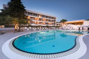 Pharos Hvar Bayhill Hotel (30 of 42)