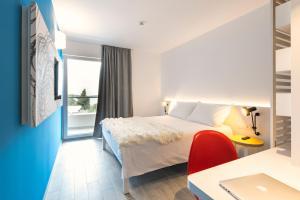 Pharos Hvar Bayhill Hotel (34 of 42)