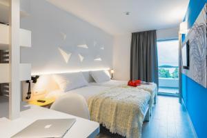 Pharos Hvar Bayhill Hotel (7 of 42)