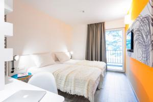 Pharos Hvar Bayhill Hotel (8 of 42)
