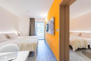 Pharos Hvar Bayhill Hotel (20 of 42)