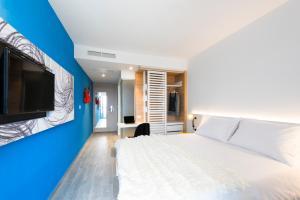 Pharos Hvar Bayhill Hotel (35 of 42)