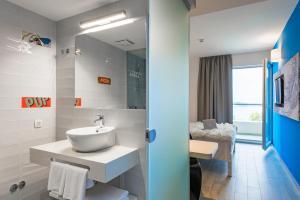 Pharos Hvar Bayhill Hotel (21 of 42)