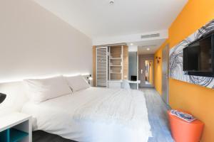 Pharos Hvar Bayhill Hotel (6 of 42)