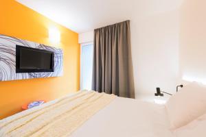 Pharos Hvar Bayhill Hotel (22 of 42)
