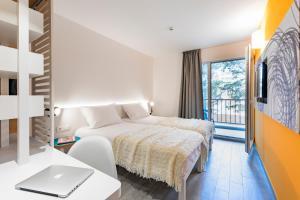 Pharos Hvar Bayhill Hotel (9 of 42)