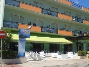 Hotel Clorinda - AbcAlberghi.com