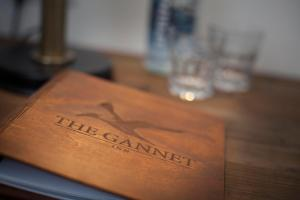 The Gannet Inn (27 of 37)