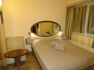Hotel Color, Hotely  Varna - big - 36