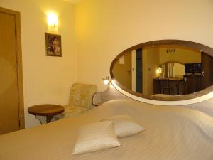 Hotel Color, Hotely  Varna - big - 35