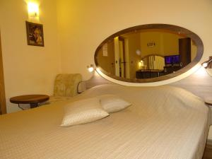 Hotel Color, Hotely  Varna - big - 34