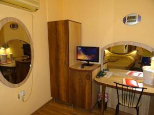Hotel Color, Hotely  Varna - big - 32