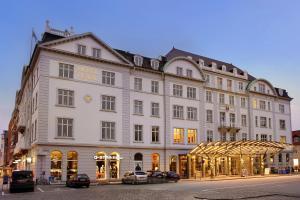 Hotel Royal (1 of 61)