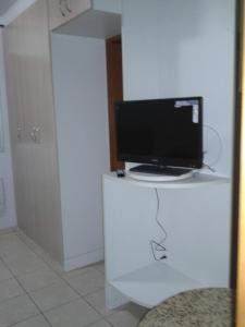 Номер-студио с диваном-кроватью