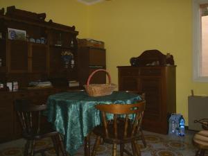 Montecolo - AbcAlberghi.com