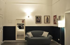 Novecento Dimore di Poesia, Vendégházak  Trani - big - 3
