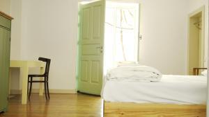 Himara Hostel, Ostelli  Himare - big - 4