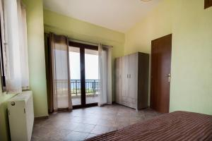 Sea View Villas, Appartamenti  Vourvourou - big - 53