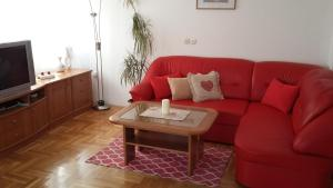 Apartment Blaslov, Appartamenti  Zara - big - 6