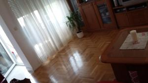 Apartment Blaslov, Appartamenti  Zara - big - 7
