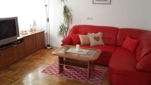 Apartment Blaslov, Appartamenti  Zara - big - 1