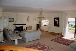 Villa Boutique Rentals - Algarve, Vily  Almancil - big - 25