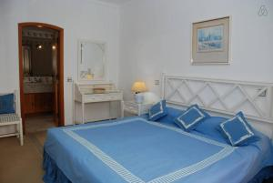 Villa Boutique Rentals - Algarve, Vily  Almancil - big - 33