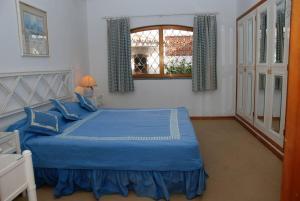 Villa Boutique Rentals - Algarve, Vily  Almancil - big - 34