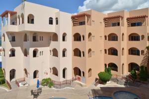 Sea of Cortez Beach Club By Diamond Resorts, Apartmanhotelek  San Carlos - big - 38