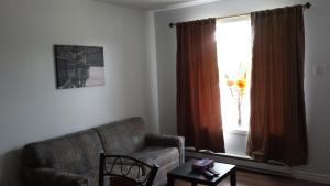 Les appartement 4 saisons des iles