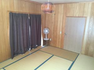 Guest House Isa, Гостевые дома  Мотобу - big - 7