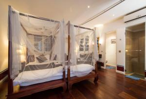 The BelleRive Boutique Hotel (7 of 26)
