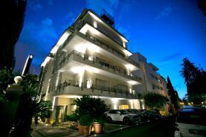 Best Western Hotel Rivoli - abcRoma.com