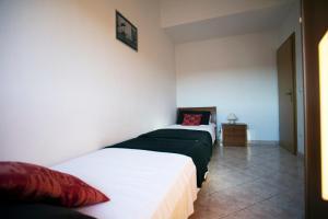 Apartment Anna, Apartmanok  Trogir - big - 22