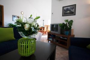 Apartment Anna, Apartmanok  Trogir - big - 15