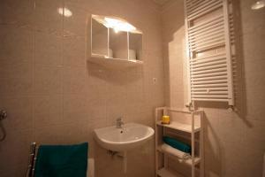 Apartment Anna, Apartmanok  Trogir - big - 12