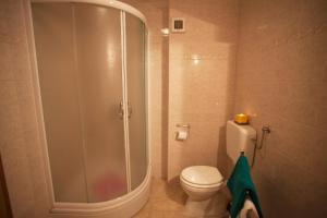 Apartment Anna, Apartmanok  Trogir - big - 11