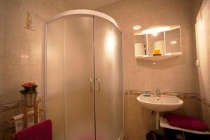 Apartment Anna, Apartmanok  Trogir - big - 6