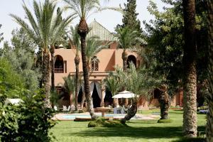 Dar Ayniwen (9 of 91)