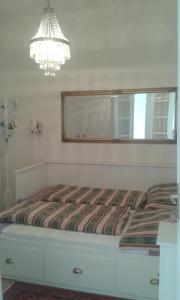 Small House Apartment, Pensionen  Kerepes - big - 15