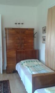 Small House Apartment, Affittacamere  Kerepes - big - 17