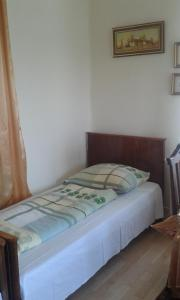 Small House Apartment, Pensionen  Kerepes - big - 18