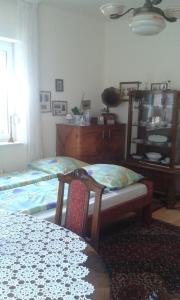Small House Apartment, Affittacamere  Kerepes - big - 20