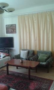 Small House Apartment, Affittacamere  Kerepes - big - 21