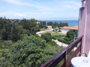 Villa Stari dvor, Hotels  Ugljan - big - 43