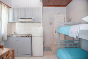 Melissi, Apartments  Lefkada Town - big - 2