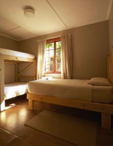 Domek z 2 sypialniami