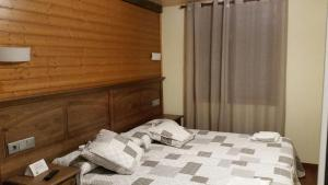 Hotel Sarao, Hotels  Escarrilla - big - 53