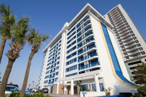Daytona Beach Regency By Diamond Resorts, Szállodák  Daytona Beach - big - 12