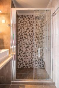 Grameno Apartments, Апартаменты  Kountoura Selino - big - 24
